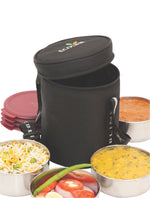 Ecoline Ezee Lunch V4 Insulated Lunch Box