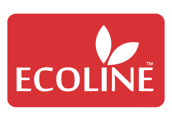 Ecoline Appliances