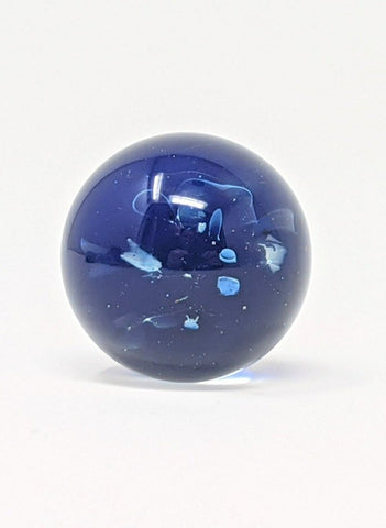 galactic marble