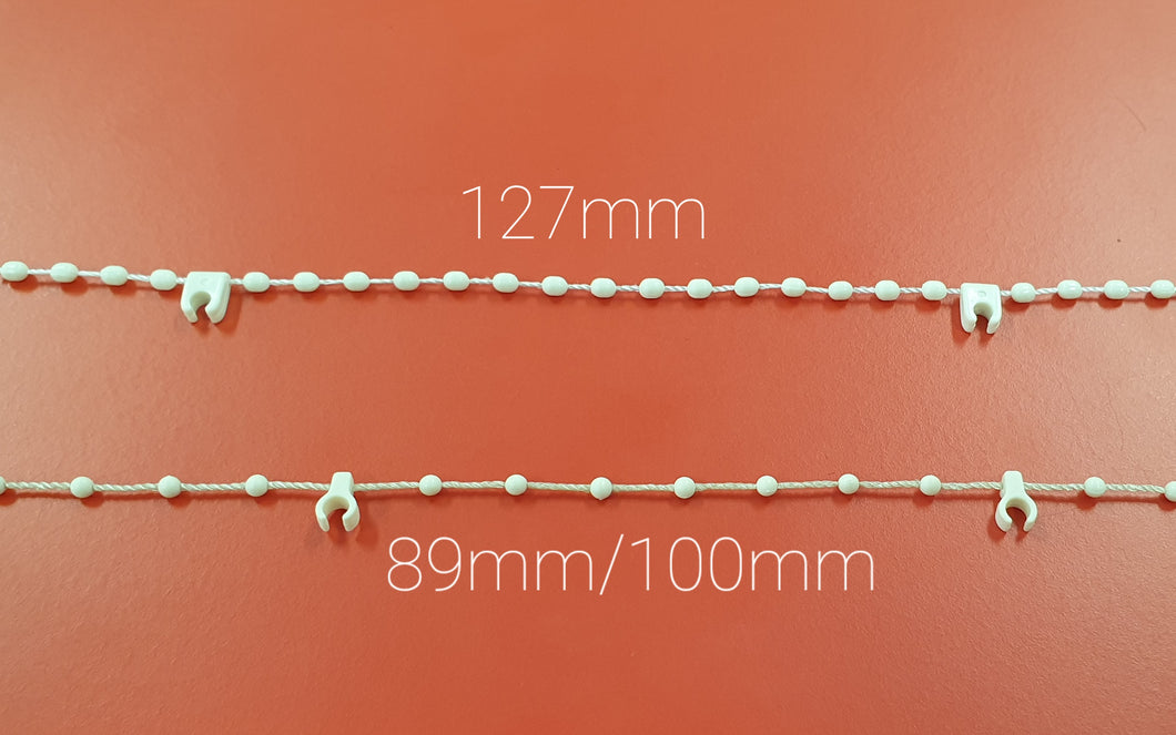 Vertical Chain For Vertical Blinds