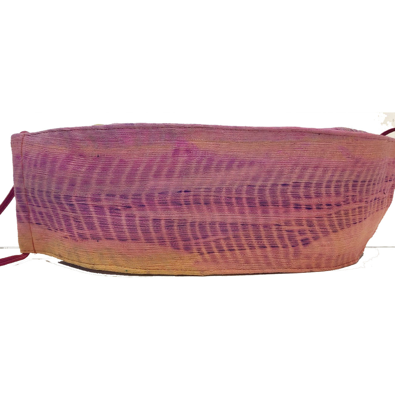 Doshi Mask, Soft Peach
