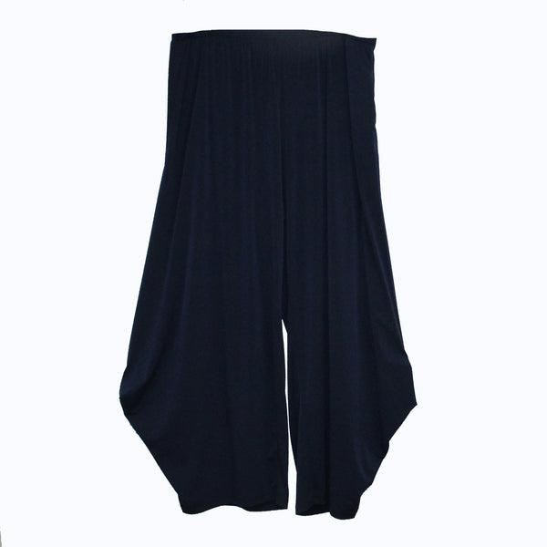 M Square Pant, Out There, Navy
