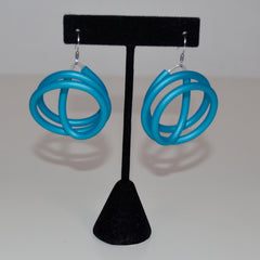 Samuel Coraux Earrings, Matching (More Colors)