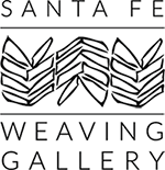 Santa Fe Weaving Gallery