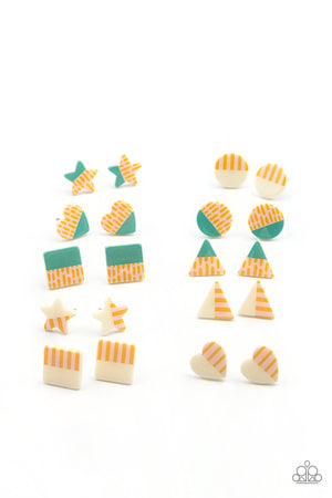 Could be a Cookie Kids Earrings