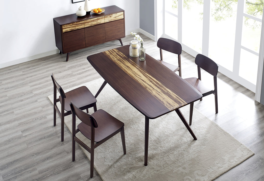 Furniture - Dining
