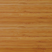 Greenington Caramelized Finish Detail