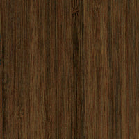 Greenington Black Walnut Finish