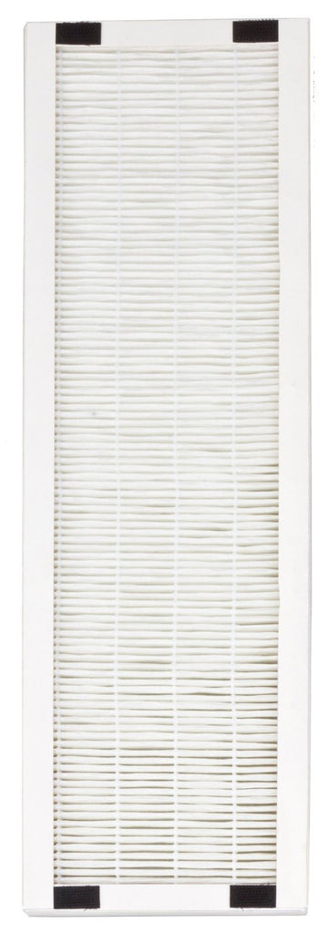 SPT AC-2062 Replacement HEPA Filter - 2 Pk