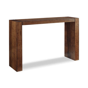 Aurora Counter Height Table, Exotic