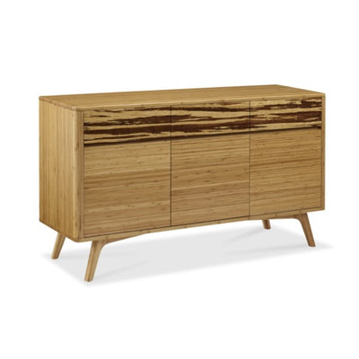 Azara Sideboard, Caramelized