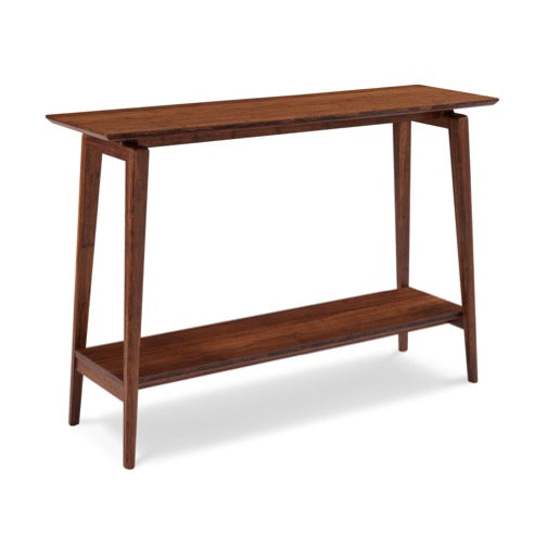 Antares Console Table, Exotic