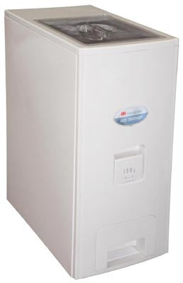 Sunpentown SC-12 26-Pound Rice Dispenser