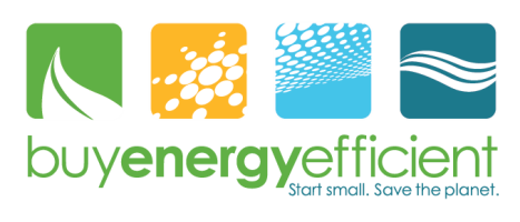 BuyEnergyEfficient.org