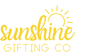 Sunshine Gifting Co