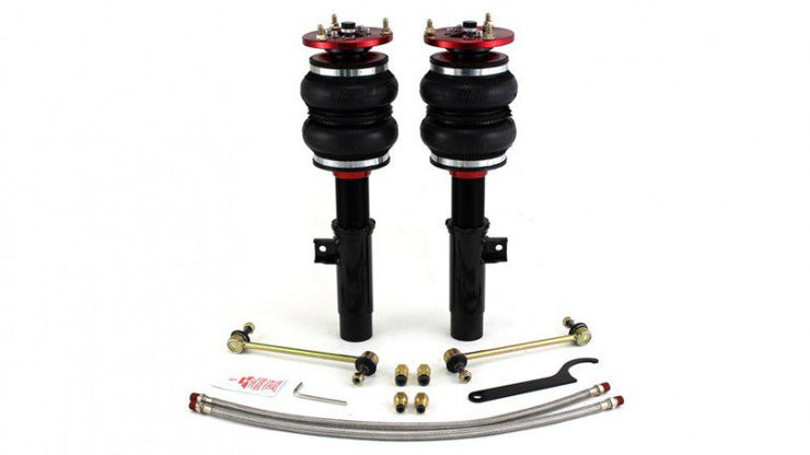Airlift Suspension BMW E46 3 Series