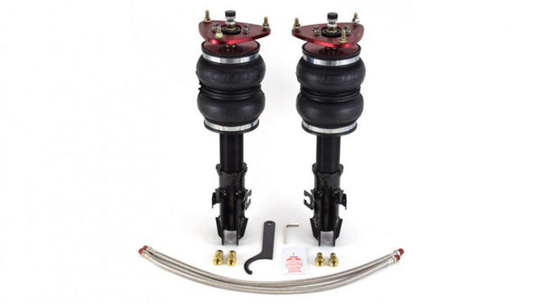 Airlift Suspension Suburu Impreza / WRX / Outback