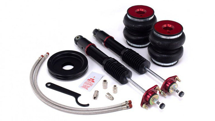 Airlift Suspension BMW Z3 & E36 (Compact)