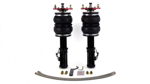 Airlift Suspension Nissan 240SX, 200SX, Silvia