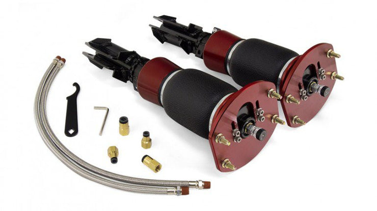 Airlift Suspension Porsche 911 964 (1991-1994)