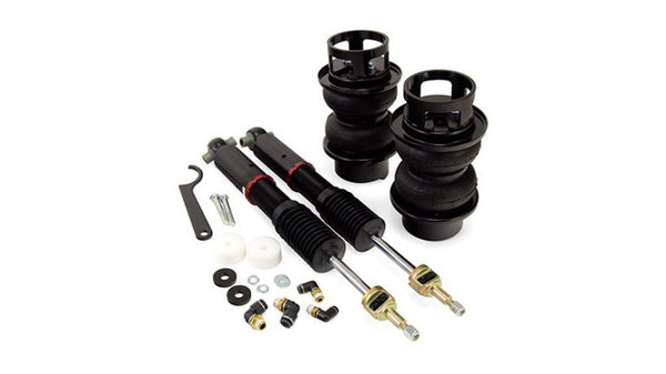 Airlift Suspension BMW F30 3 Series
