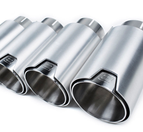 Eisenmann M3/M4 Performance Exhaust