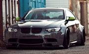 LB Works - BMW E92 M3 Body Kit