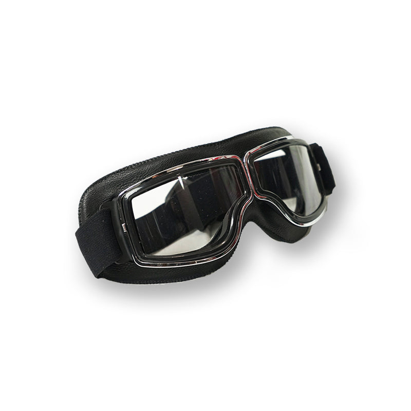 CHG.MX For Riders Goggles para Motociclista