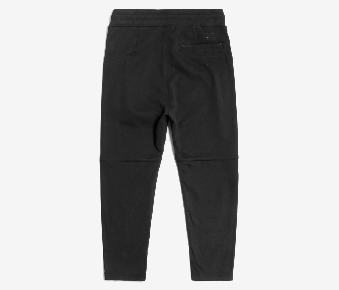 DROP SWEATPANT