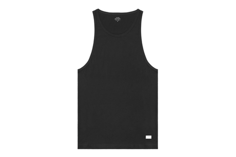 ESSENTIAL ELONGATED TANK
