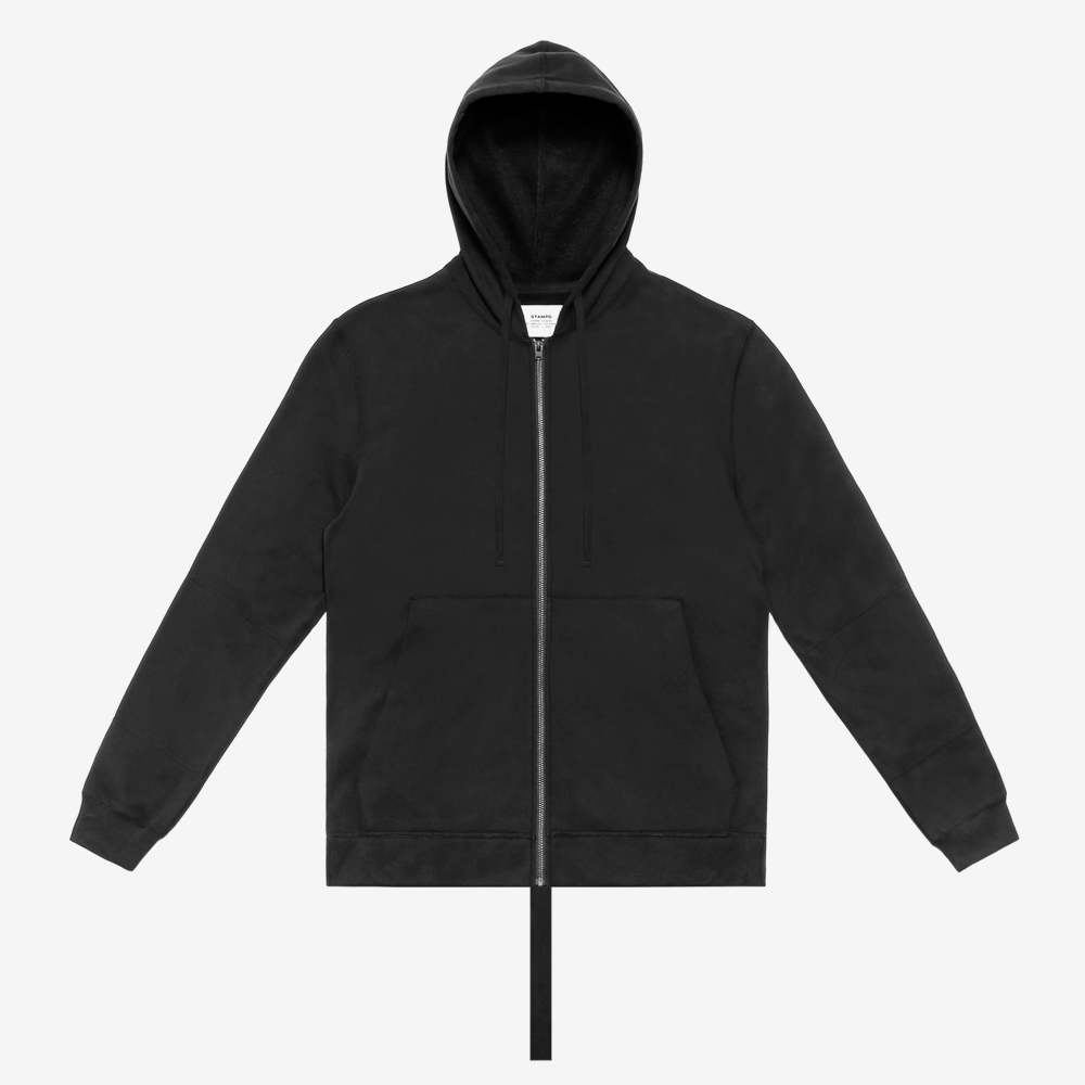 Hitch Hoodie