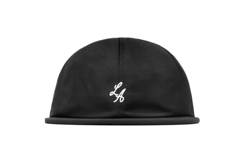 LOWER LA SCRIPT HAT