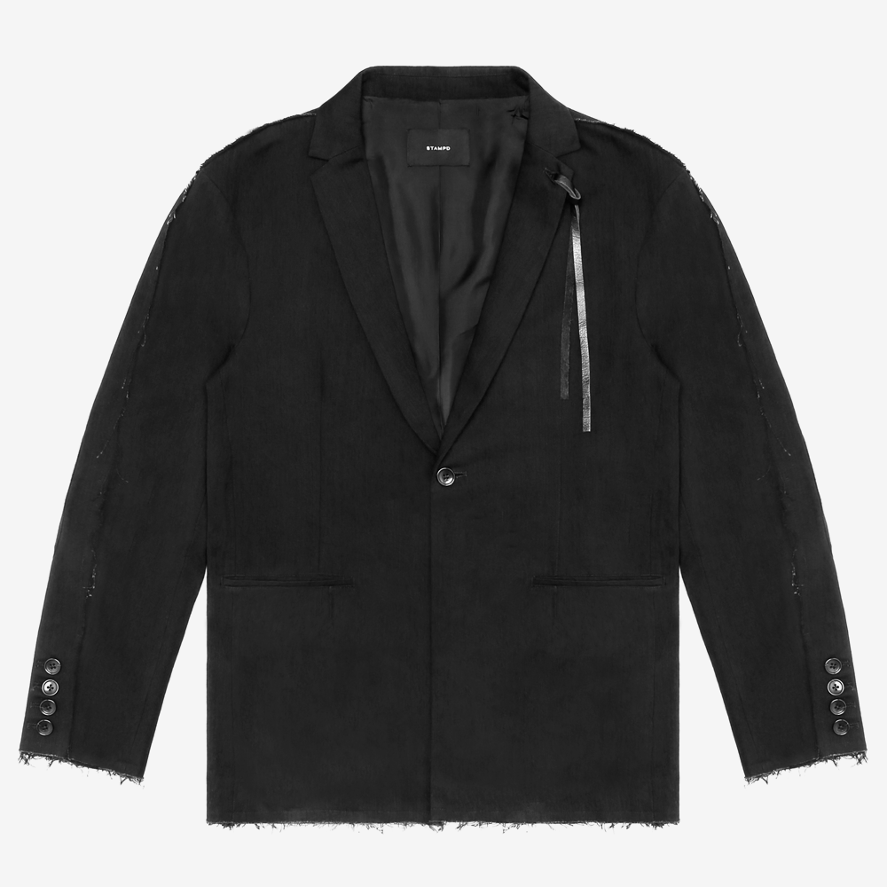 Made in Japan Blazer