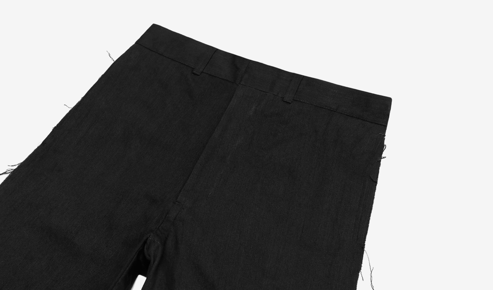 Made in Japan Trouser