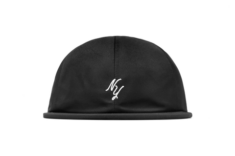 LOWER NY SCRIPT HAT