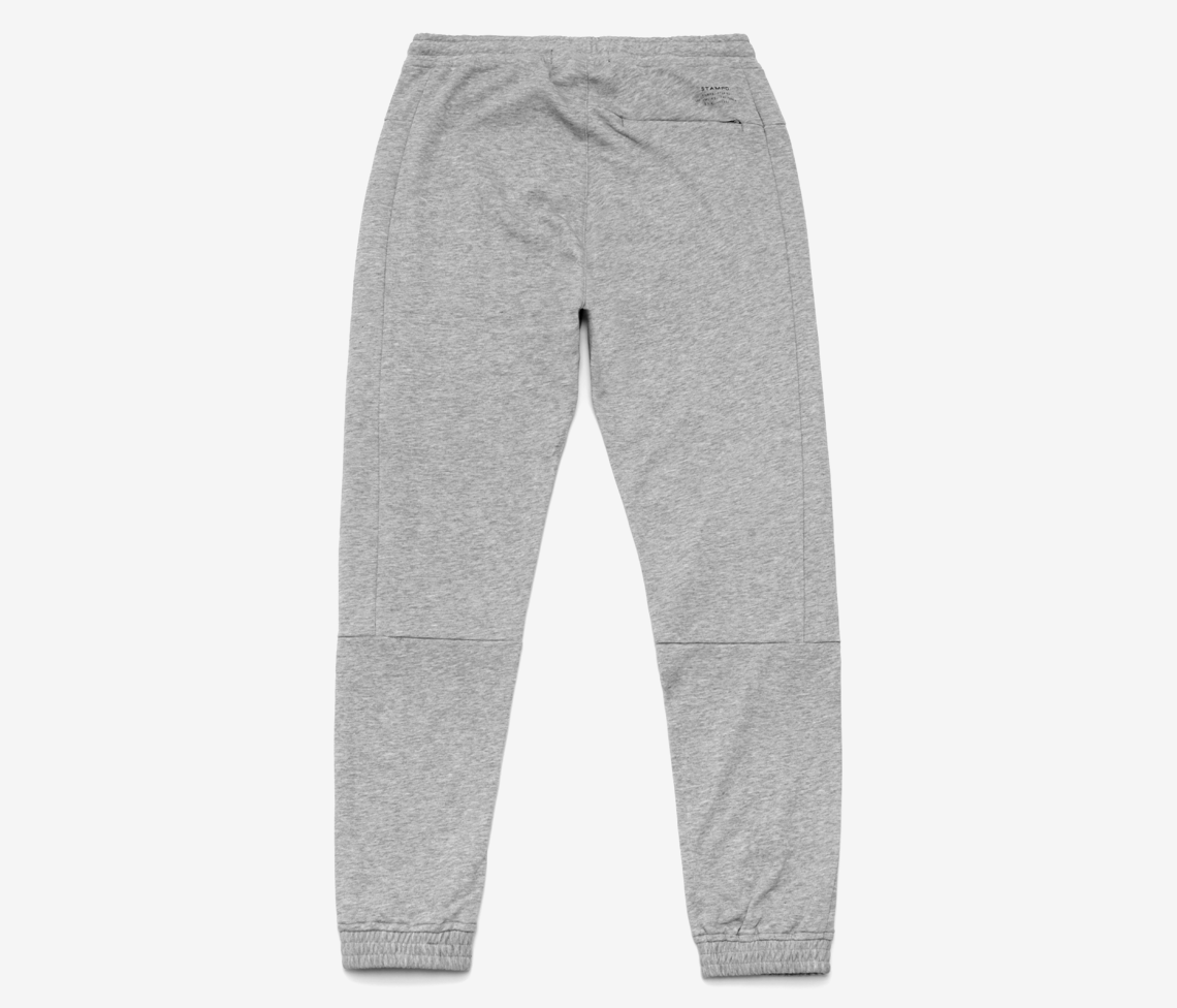 CRAFT TECH PANT
