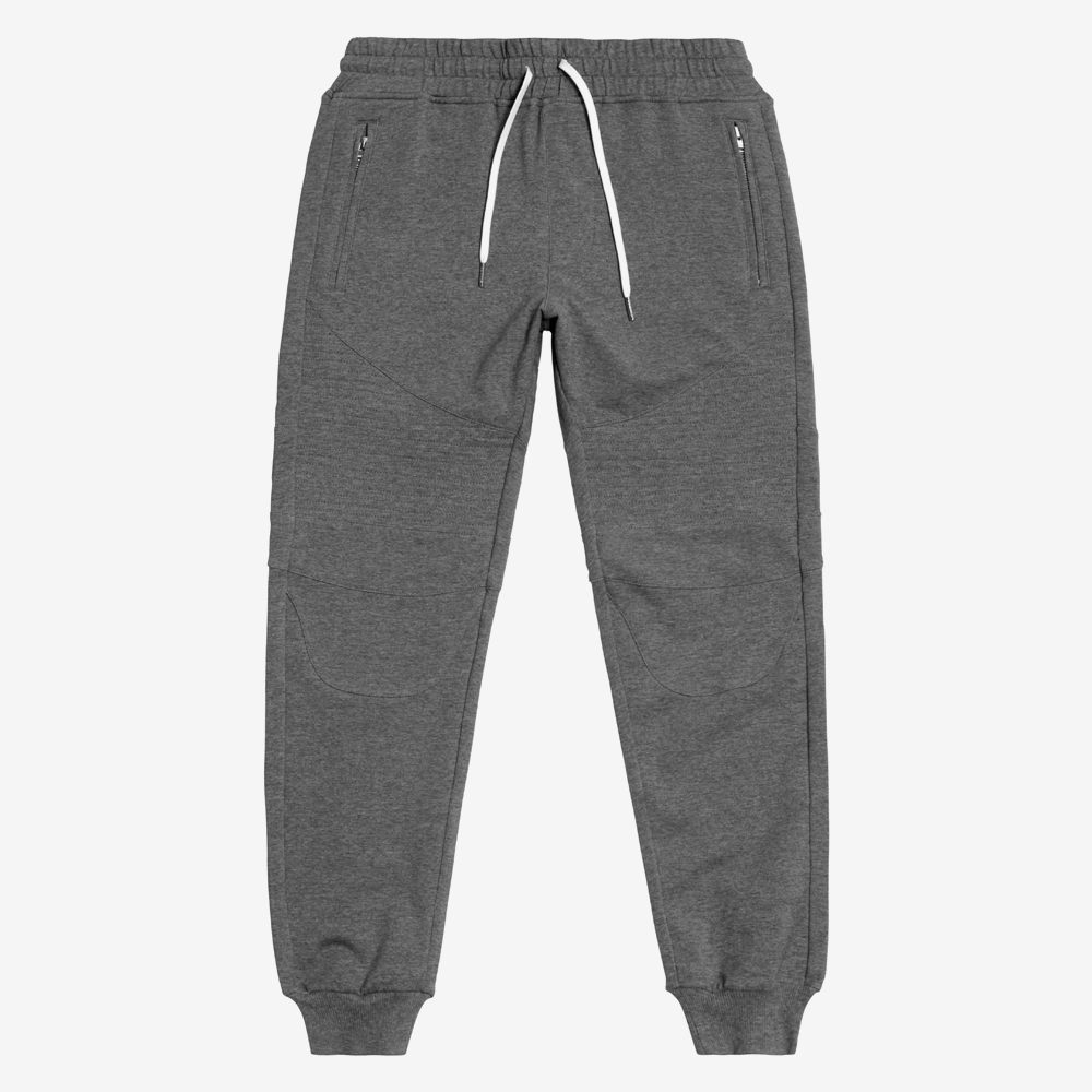 ESSENTIAL MOTO WARM UP PANTS