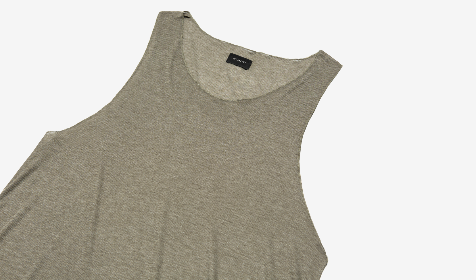 Edge Layer Tank