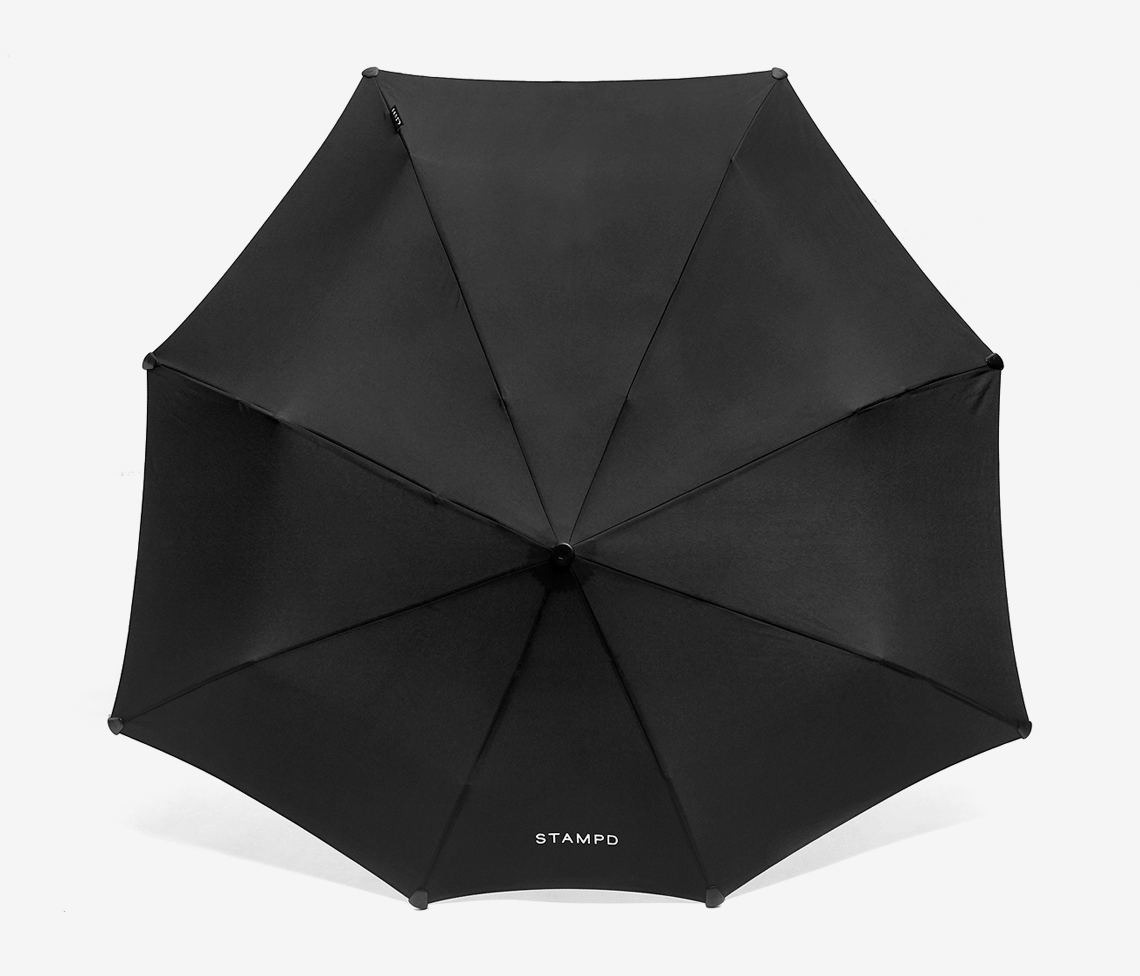 SENZ umbrella Automatic