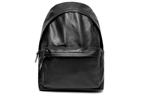 The Academy Backpack