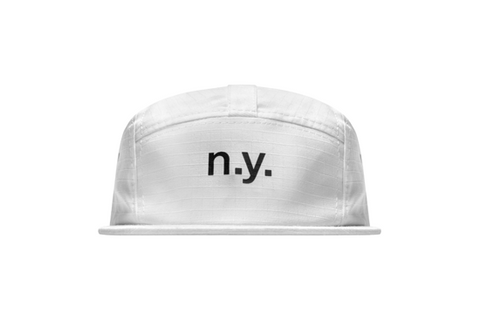 DOWNTOWN NY 5 PANEL