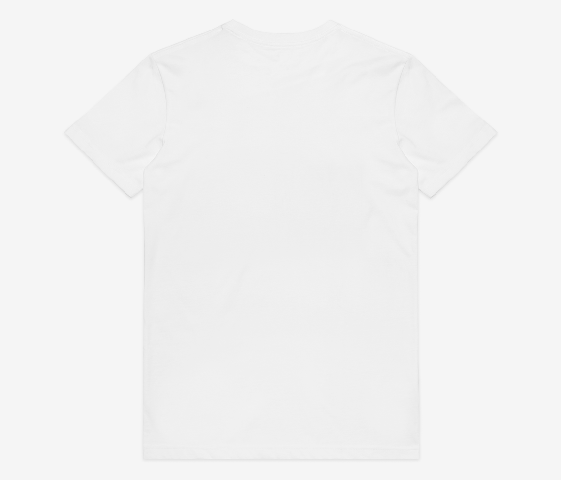 New York Practical Tee