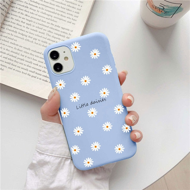 phone cases near me, iphone 10 cases, iphonr, iphone 10 case, case it, iphone xs deals, best iphone case, best cell phone cases, how much are iphone xr, airpod pros near me, silicone phone case, android phone cases, best ipad pro case, cool iphone cases, mre case, velvetcaviar, cute iphone cases, phone case brands, buy iphone 11 pro
