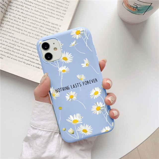 phone case,iphone cases,phone cases,iphone,phone,diy phone cases,iphone case,phone case ideas,speck phone cases,carved phone cases,moment phone cases,cases,phone hacks,diy phone case,best iphone case,phone case hacks,sublimation phone cases,phone case collection,phone case diy,phone case haul,iphone xs max,chaos phone case