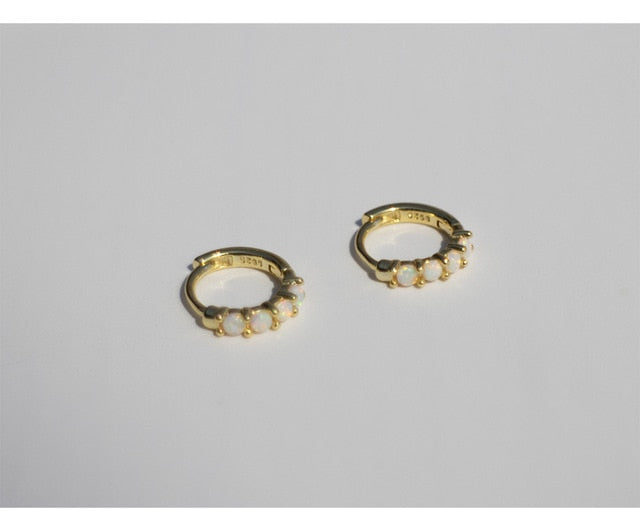 gold earrings,diamond earrings,hoop earrings,stud earrings,silver earrings,32jewelry,pearl earrings,gold hoop earrings,men earrings,black earrings,earrings for women,piercing earrings,heart earrings,chanel earrings,chanel,12 mens earrings,diamond stud earrings,drop earrings,11dangle earrings
