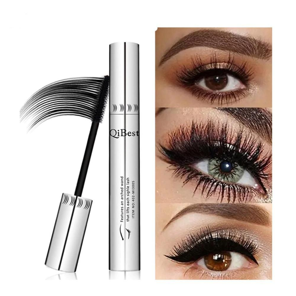 Mascara WATERPROOF LETICIA WELL