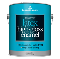 Impervex Latex Enamel High Gloss 309