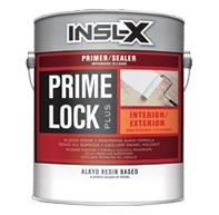 Prime Lock Plus PS-8000