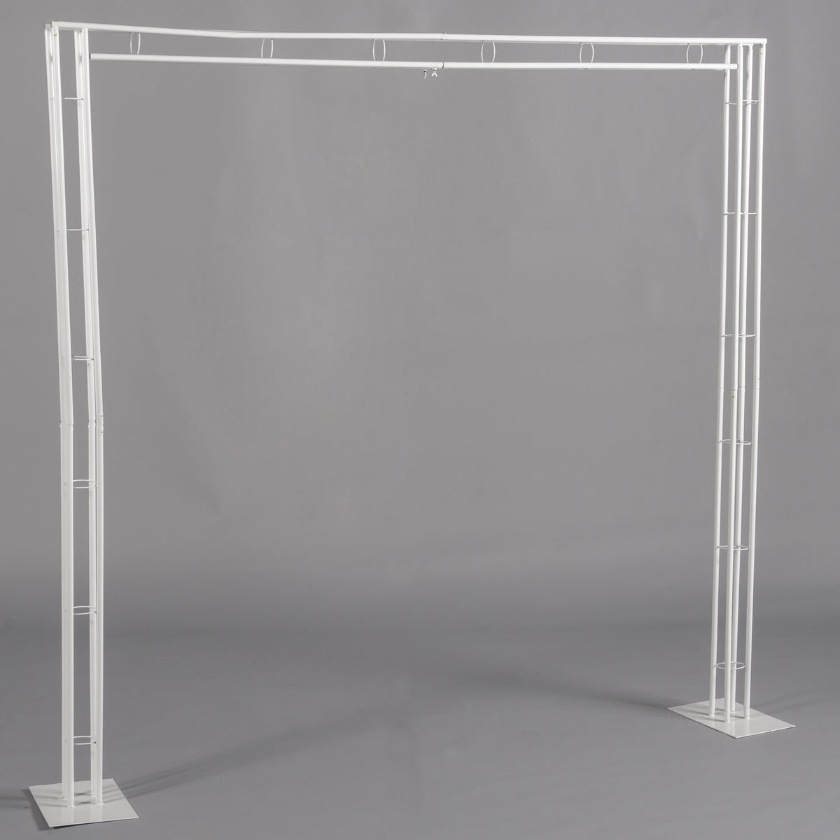 7 ft. Reusable Wire Arch for Fabric