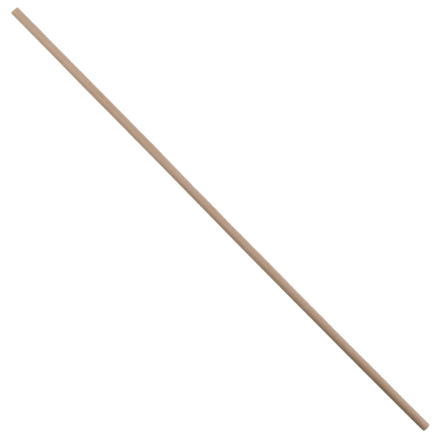 16 in. Wooden Pennant Sticks